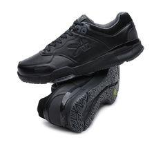 8cad47899 Kinetic - Women s Anti Slip Walking Plantar Fasciitis Shoes Plantar  Fasciitis Shoes