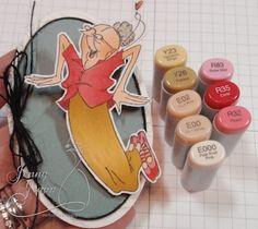 Afbeelding van http://2.bp.blogspot.com/-yiD1up_b4qI/VecBEqIaT_I/AAAAAAAARJM/gYz-iockLY0/s640/Ai%2BLillie%2B2.jpg.