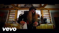 Swamp da Wamp - My Drinking Song