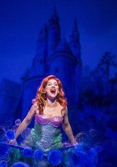 Image result for little mermaid junior ariel costume