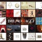Asian Buyers to Acquire Italian Brand Bruno Magli
