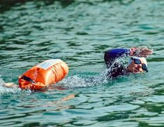 Weather Conditions, Swimming, Outdoor Decor, Swim