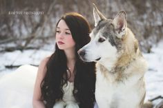 https://www.facebook.com/HamptonphotographyNY — Photoshoot for book cover of Wolves of the Sapphire Sun