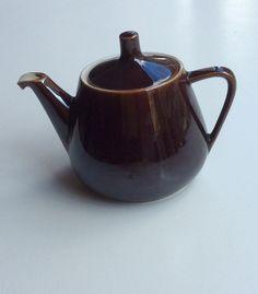 Villeroy&Boch kahvipannu . coffeepot 12 cm