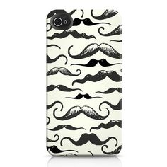 mustache http://media-cache1.pinterest.com/upload/16184879880398017_5M2QUwOJ_f.jpg britwarner would not mind having