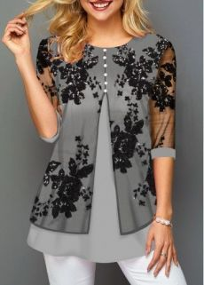 Product search/lace_Women Fashion Clothes, Sexy Women Clothes,Women Shoes Online Source by waterboysgirl fashion tops Sexy Outfits, Fashion Outfits, Womens Fashion, Fashion Clothes, Party Outfits, Ladies Fashion Tops, Dress Fashion, Trendy Outfits, Fashion Hats