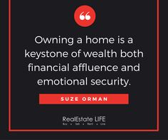 Are you hoping to buy your dream property in the Forster-Tuncurry area? RealEstate LIFE can help. Contact our expert team or visit www.realestatelife.com.au Suze Orman, Dream Properties, Real Estate Tips, Dreaming Of You, Stuff To Buy, Life, Inspiration, Biblical Inspiration, Inspirational