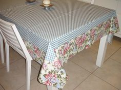 Vanity Bench, Country Decor, Diy And Crafts, Shabby, Quilts, Tablecloths, Iran, Furniture, Home Decor