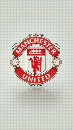Camisa Manchester United, Manchester United Home Kit, Manchester United Football, World Football, Football Team, Manchester United Wallpapers Iphone, Football Latest, Man Utd Fc, Latest Hits