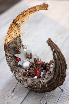 Christmas Makes, Plaid Christmas, Halloween Christmas, Country Christmas, Christmas And New Year, Christmas Home, Christmas Holidays, Christmas Wreaths, Xmas