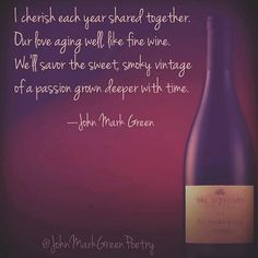 Top 100 soulmate quotes photos For my sweetheart @christy_ann_martine on her birthday. I love you babe! ❤  #johnmarkgreenpoetry  #soulmates #love #wine #relationshipquotes #relationship #johnmarkgreen #lovers #soulmatequotes #passion #instamood #bestofday #poetrycommunity #wordporn #poetryisnotdead #instafeel #instagood #birthday #anniversary #igpoetry #romanticquotes #romantic #romance #lovepoems #lovepoetry #twinflames See more http://wumann.com/top-100-soulmate-quotes-photos/