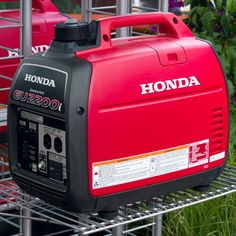 Perfect Image, Perfect Photo, Love Photos, Cool Pictures, Honda 2000, Inverter Generator, My Love, Awesome, Ideas