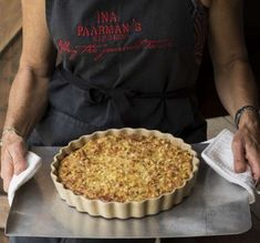 Unpeeled, grated sweet potato makes a good addition to this vegetarian quiche. If desired you can vary it by adding smoked chicken or ham. Vegetarian Quiche, Smoked Chicken, Potato Recipes, Yummy Food, Yummy Recipes, Allrecipes, Ham, Sweet Potato, Easy Meals