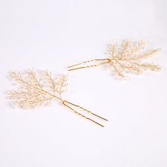 Beautiful Leaf Flower Crystal Wedding Hairpins Gold Metal Sparkling Austrian Bridal Hair Sticks Jewelry Party Hair Accessory hot