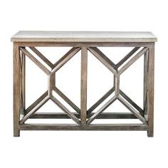 7 Console Table Ideas Heights Console Table Console Table