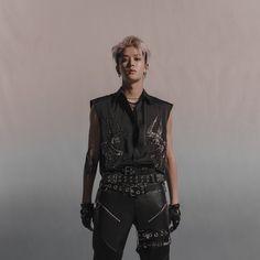 Nct Yuta, Mark Nct, Kpop Aesthetic, Jikook, Taeyong, Jaehyun, Nct Dream, Nct 127, Beautiful People