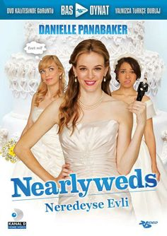 Резултат с изображение за nearlyweds movie