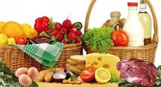 UCCL muestra su satisfacción con la convocatoria de las ayudas de agroambientales y agricultura ecológica para la campaña 2016/2017 http://www.revcyl.com/web/index.php/medio-ambiente/item/8884-uccl-muestra-su