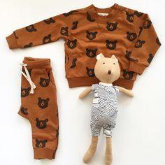 Online KIDS conceptstore kidsroomdecor & kidsfashion | WORLDWIDE shipping | UNIQUE brands | blog | Pinterest: Little loved ones
