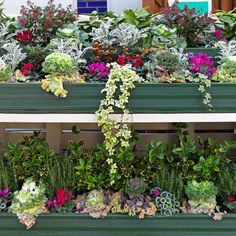 PermaLeaf® offers the great selection of vibrant, refined and real looking outdoor artificial plants and trees. Our product range is extensive in various ways. Offers all types of plants, trees, and flowers in our catalog.