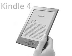 84.07$  Buy now - http://alip9n.worldwells.pw/go.php?t=32455895778 - kindle,4,e book electronic book,e-ink,167ppi,16 grade, 2GB,cheap e BOOK reader,  Russian language free shipping