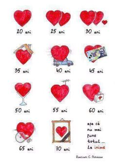 Funny Images, Emoji, Jokes, Girly, Humor, My Love, Body Language, Human Body, Adoption