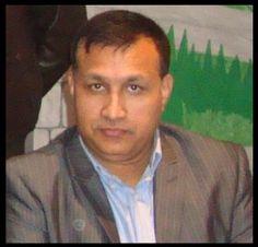 لیوٹن(پ۔ر) برطانیہ کے ممتازسیاسی و سماجی رہنماء سیدحسین شہید سرورنے جماعت اسلامی پاکستان کے امیر منورحسن کے اس بیان کی مذمت کی ہے جس میں منو...