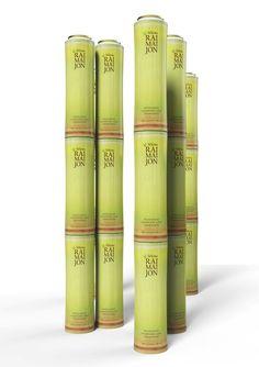 Prompt Design - Raimaijon Pasteurized Sugarcane Juice (5) (Large).jpg