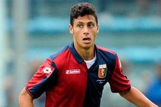 Agen Taruhan Sbobet Juventus Susah Resmi Datangkan Rolando