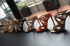 Ingelmo-zapatosbonitos-elblogdepatricia-shoes-calzado