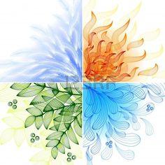 13354057-4-elementos-conjunto-de-cuatro-hermosos-fondos.jpg 400×400 pixels