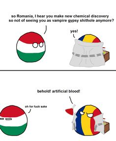Romania's chemical discovery Funny Memes, Hilarious, Internet Memes, History Memes, Art Memes, Country Art, Fun Comics, Twisted Humor, Best Funny Pictures