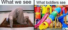 MuslimMeme