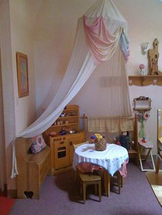 kindergarten-classroom-interior1.jpg (269×358) Ideal set-up for a small corner