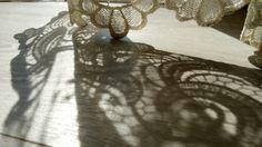 #lace Lace