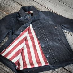 freenote cloth denim jeans clothing brand long joh blog usa us made selvage selvedge handmade cone denim mills japan blue indigo spijkerbroek (10)