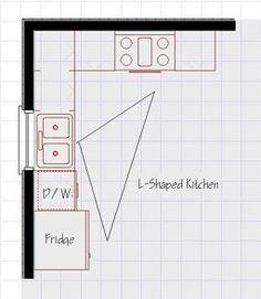 10 x 12 kitchen layout 10 x 10 standard kitchen for 10x11 kitchen designs