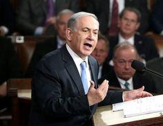 ANALYSIS: Netanyahu's speech, Purim and the book of Esther ...