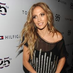The 10 Most Gorgeous Hair-Color Ideas for Brunettes - MSN Living