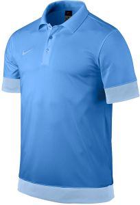 Nike 480577 Gs Mens Core Galatasaray Şapka | Günlük Giyim Ürünleri |  Pinterest