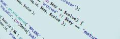Opis kilku mniej lub bardziej przydatnych, mało znanych funkcji WordPressa.