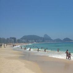 SnapWidget | Parabéns meu Rio de Janeiro!!!!!!! Apesar de tudo, vc continua lindo  #soudelá #soucarioca #cariocandoembelém #viajei #amo.viajar #turistaspelomundo #tudotrip #contosdamochila #destinosehistorias #mejogueinomundo