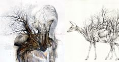 Italian artist Nunzio Paci works with pencil and oil paints to create strange… Nunzio Paci, Famous Graffiti Artists, Colored Pencil Lessons, Drawing Sky, Graphite Art, Colossal Art, Anatomy Art, High Art, Italian Artist