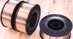 Edm Wire Exporter Edm Wire In India