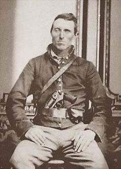 The first Union soldier killed by a Confederate soldier was Thornsbury Bailey Brown; he was killed May 22nd 1861 in Taylor County, Virginia. by crystalc