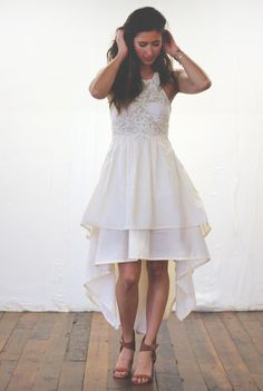 free people limited edition dresses http://blog.freepeople.com/2013/02/stylists-wear-limited-edition-dresses/