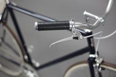 Die 20+ besten Bilder zu Bikes | fahrrad, singlespeeder, rad