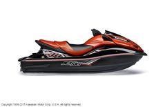 2015 Kawasaki JT1500PFF for sale in Victoria, TX | Dale's Fun Center 361-578-5288