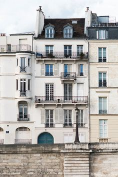 Hey, I found this really awesome Etsy listing at https://www.etsy.com/listing/214913945/paris-photography-ile-saint-louis-paris