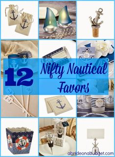 Read information on frugal wedding ideas awesome Check the webpage to get more information Do It Yourself Wedding, On Your Wedding Day, Diy Wedding, Wedding Gifts, Wedding Ideas, Wedding Inspiration, Wedding Stuff, Nautical Wedding Favors, Nautical Theme